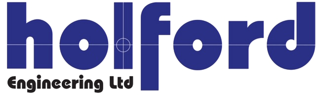 Holford Engineering Ltd